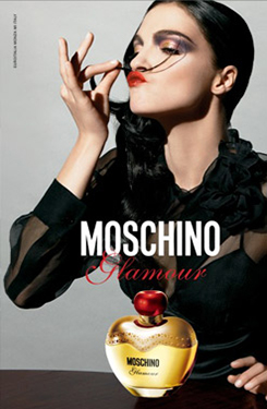 https://eticaret2.proemlaksitesi.net/image/cache/data/banners/moshino-parfum-10-245x375.jpg